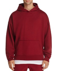 a7cb51876 Men's Hoodies from Bloomingdale's | Men's Fashion | Lookastic.com