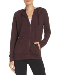 Well played zip fleece hoodie medium 4913218