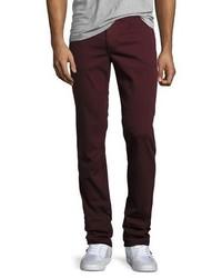 Brixton stevenson twill jeans medium 949511
