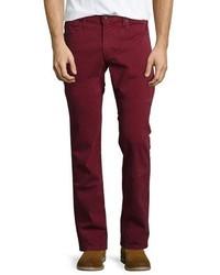 Gradate sud jeans dark gray medium 962362