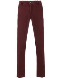 Slim fit jeans medium 5244563