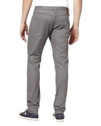 27753e67c6e ... Dickies Slim Skinny Fit Flex 5 Pocket Pant ...