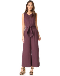 Cunningham jumpsuit medium 5266710