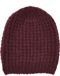 Maje Sold Out Knitted Beanie