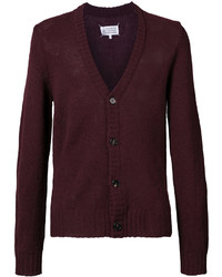 Knitted cardigan medium 3762385