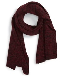 Topman Twisted Scarf