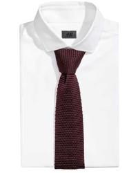 H&M Fine Knit Silk Tie