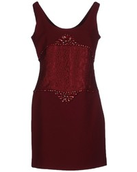 Short dresses medium 419197