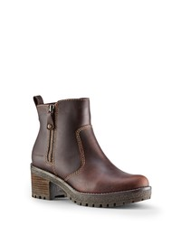 Cougar Dayton Waterproof Rain Boot