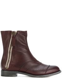 Lexie ankle boots medium 5251867