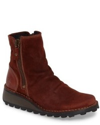 Mong boot medium 5034499