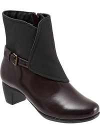 Stormy waterproof bootie medium 827153