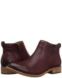 Velma pull on boots medium 1088161