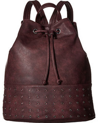Deux Lux London Backpack