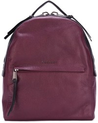 Orciani Valley Backpack
