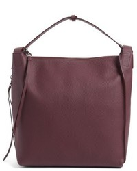 Small kita convertible leather backpack medium 5169493