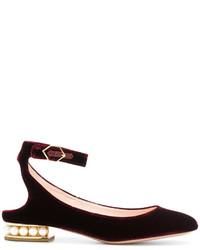 Lola ballerinas medium 5144521