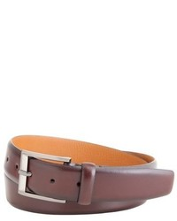 Cameron belt medium 601629