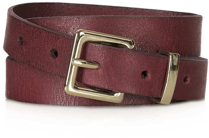 topshop cracked clean western belt where to buy how to
