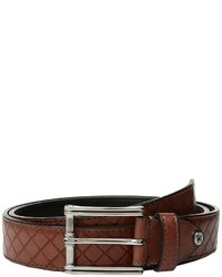 Stacy Adams Webster Belts