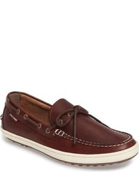 Cole Haan Pinch Roadtrip Boat Shoe