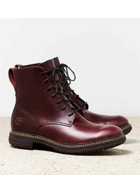 timberland earthkeepers tremont boot