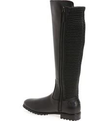 312c43e8cd37 ... Sudini Fabiana Tall Boot ...