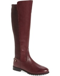 Sudini Fabiana Tall Boot