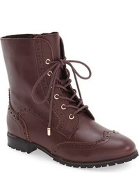 timberland boots with straps