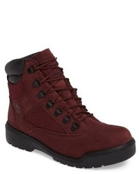 Timberland Field Waterproof Boot
