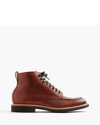 Kenton leather pacer boots medium 773947