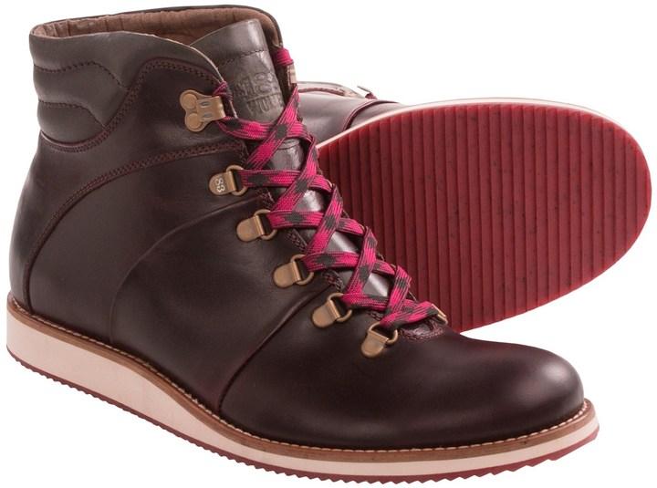 ba8698e6fc9 $89, Wolverine No 1883 Bertel Leather Boots
