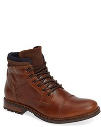 Aldo Onerillan Derby Boot
