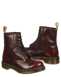 Dr. Martens Vegan 1460 8 Eye Boot, $129