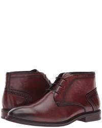 Steve Madden Bowen Boots