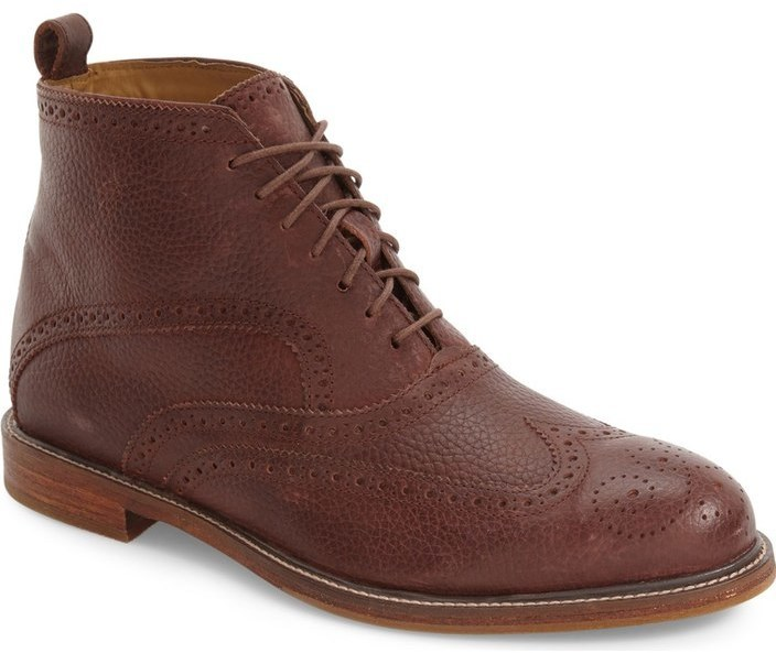 d52d2b1315b1 ... J Shoes Francis Wingtip Boot ...