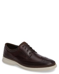 Dp2 wingtip medium 4911381