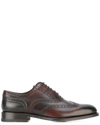 Missionary oxford shoes medium 964811