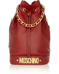 Hermes Herms Vintage Market Bucket Bag | Where to buy \u0026amp; how to wear