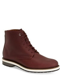 De la vie montoro plain toe boot medium 375619