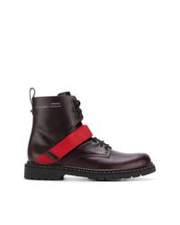 Valentino Garavani Coordinates Boots
