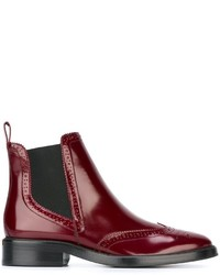 Bactonul chelsea boots medium 820657
