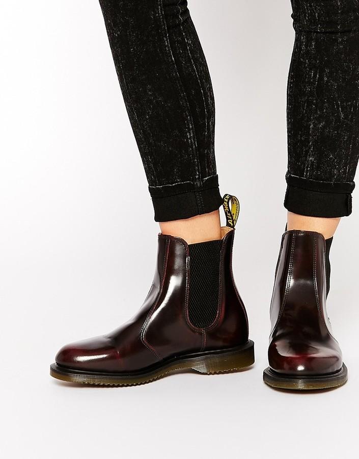 Fashion wants! - Page 31 Dr-martens-dr-martens-kensington-flora-burgundy-chelsea-boots-original-320699