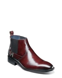 Stacy Adams Joffrey Chelsea Boot