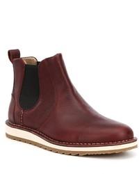 Sperry S Dockyard Chelsea Boots