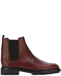 Tory Burch Classic Chelsea Boots