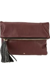 Anya Hindmarch Huxley Shoulder Bag