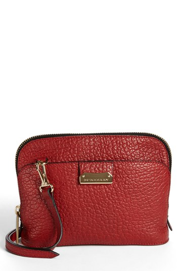 burberry crossbody bag outlet r22k  burberry crossbody bag outlet