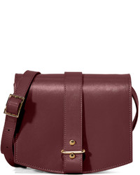 Hrfest jo cross body bag medium 740617