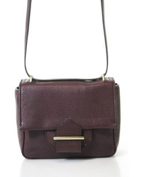 chloe marcie knockoff - chloe gala small leather bucket bag, wholesale chloe bags